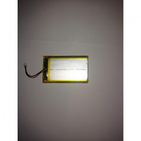 Batterie Bandeau de Tête