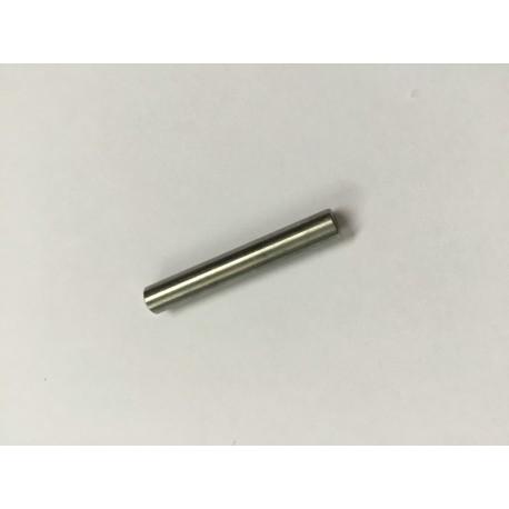 Dowel Pin 3 16 Diameter 1 250Lg