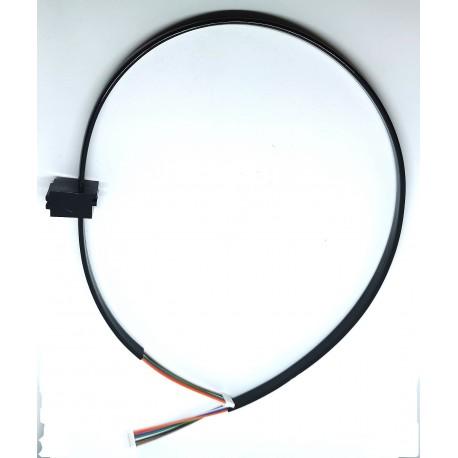Cable RJ45 (Ondulé) - Invictus