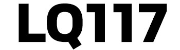 LQ117
